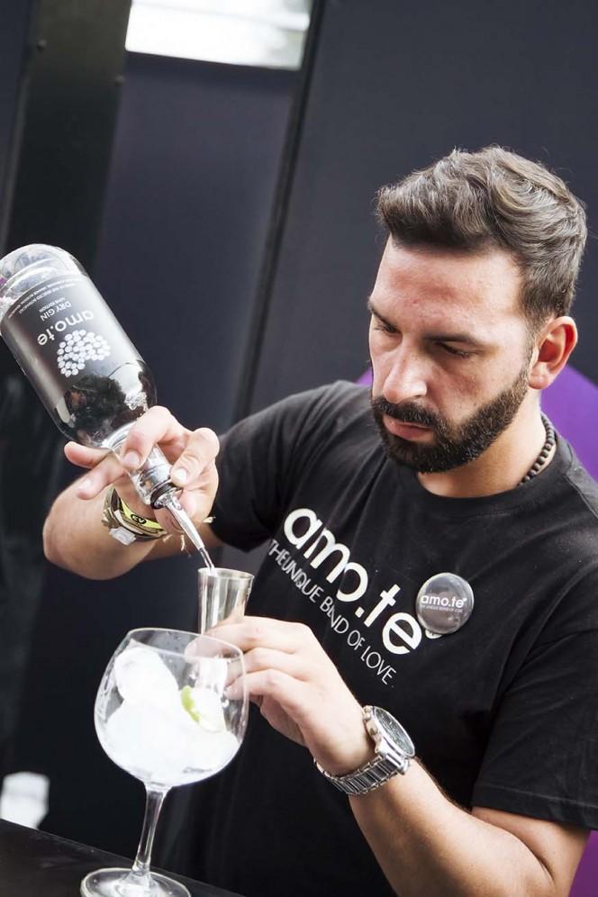 Gin Tasting Porto '15 (137)