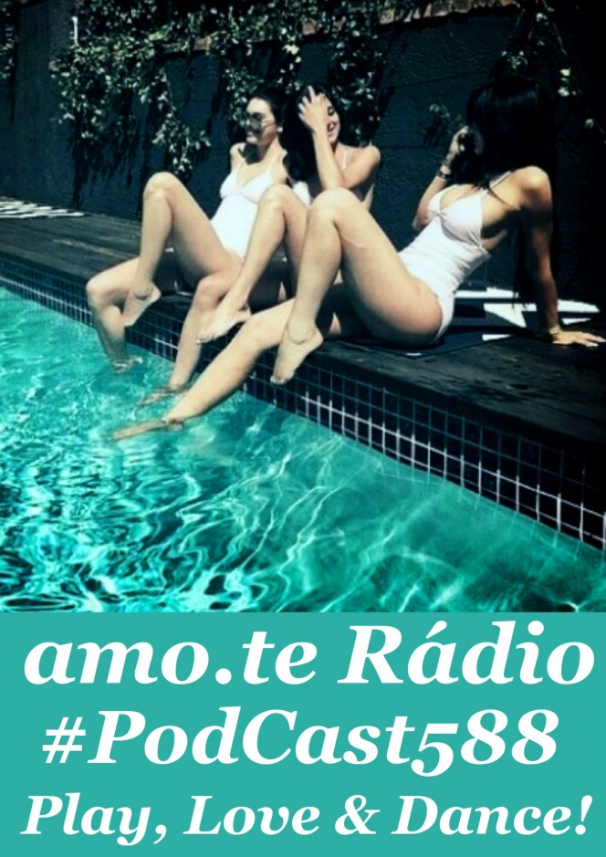 588 amote Rádio