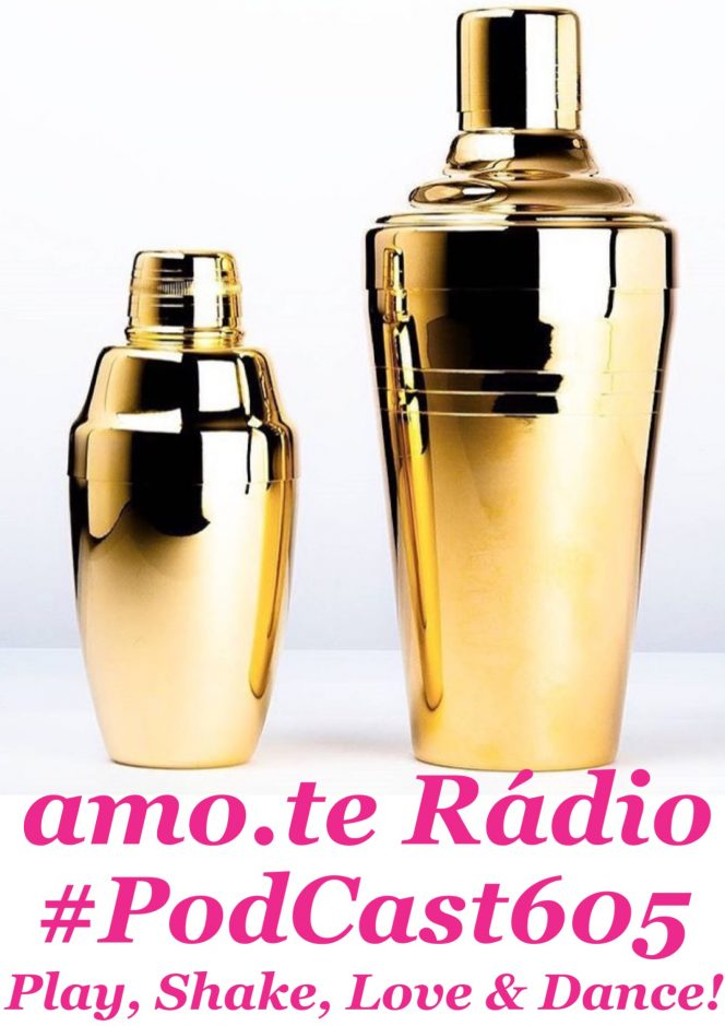 605-amo-te-radio