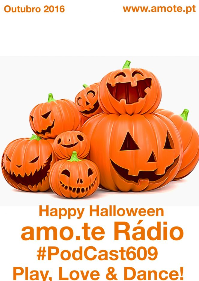 609-amo-te-radio
