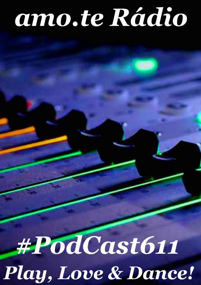 611-amo-te-radio