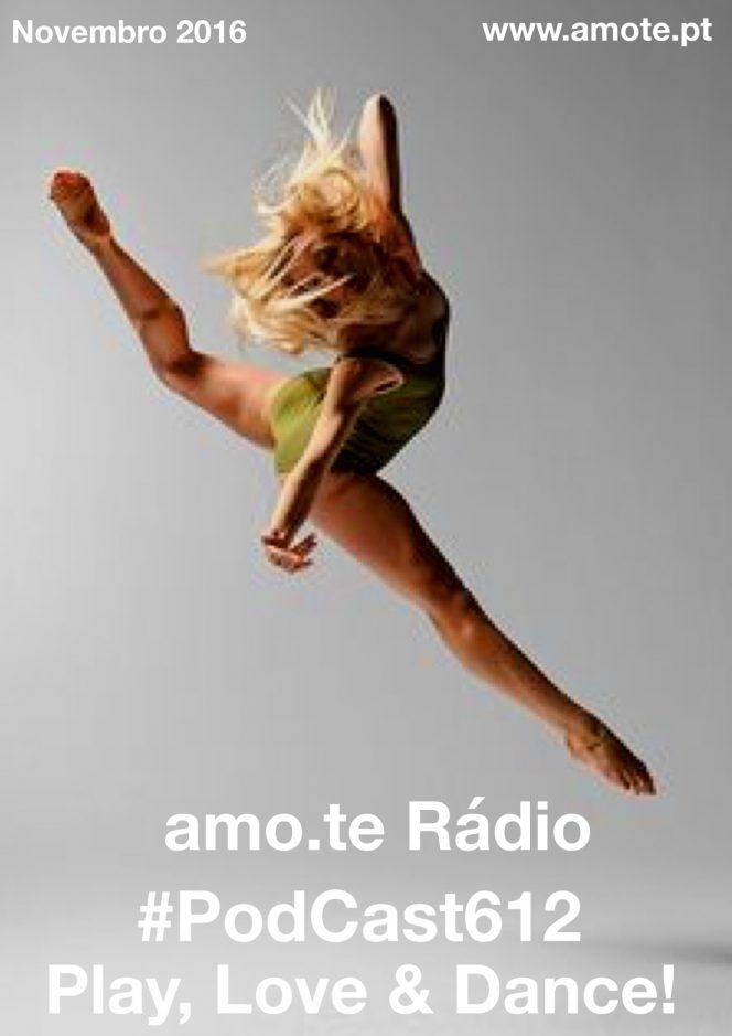 612-amo-te-radio