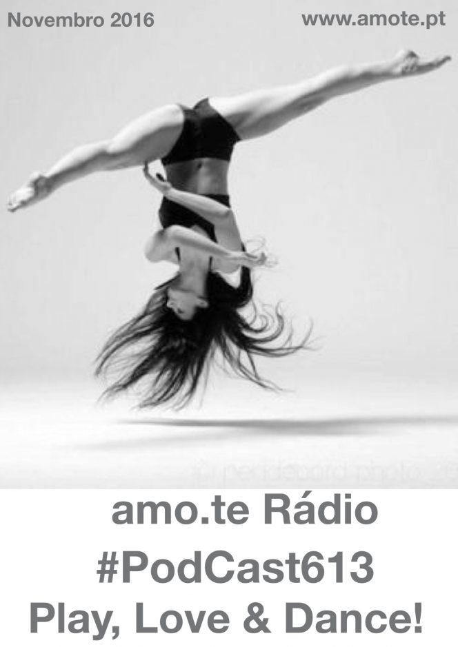 613-amo-te-radio
