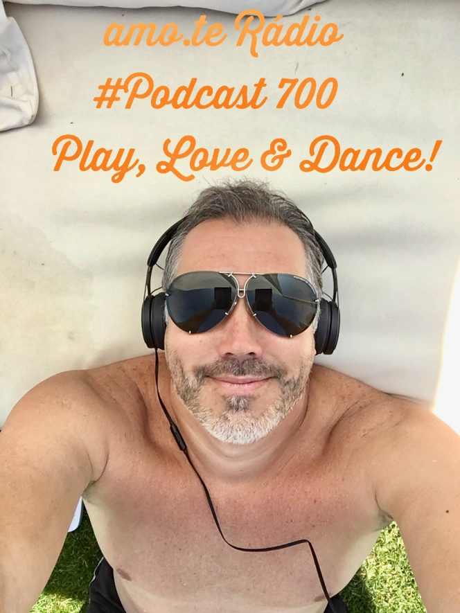 700 amo.te Rádio