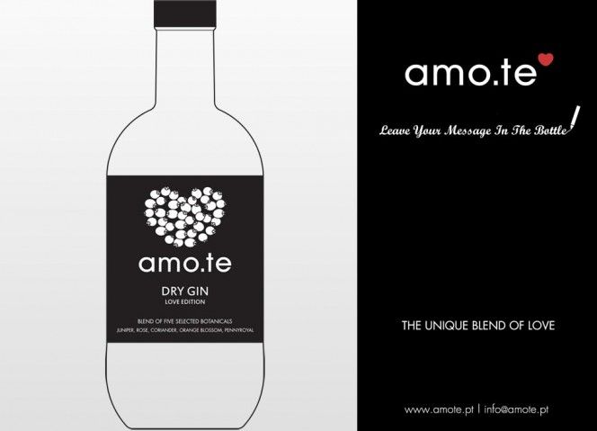 amote-Dry-Gin-2015