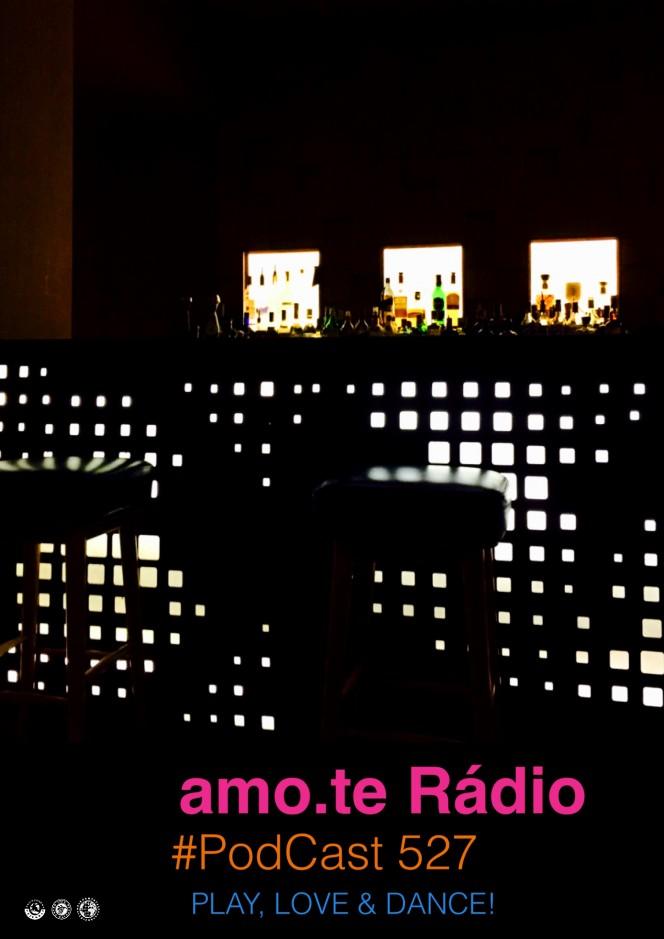 amo.te Rádio 527
