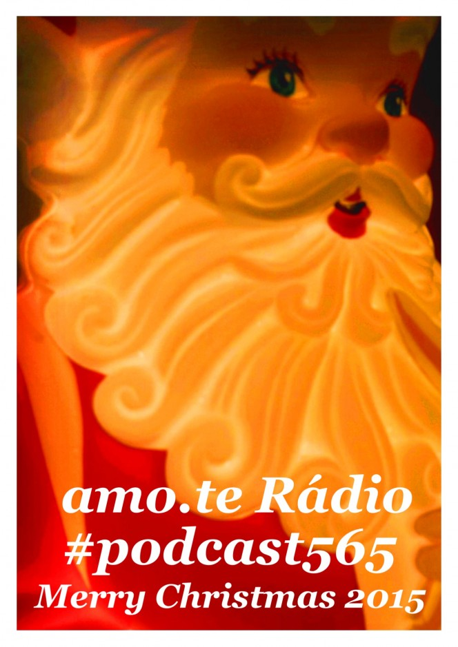 565 amo.te Rádio