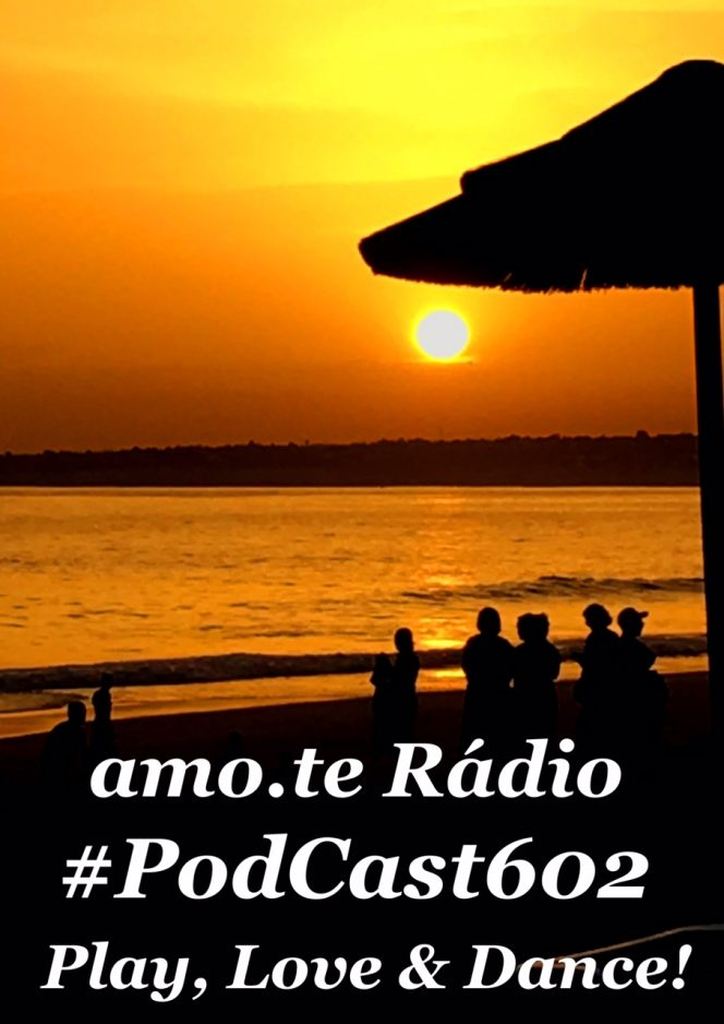 602-amo-te-radio