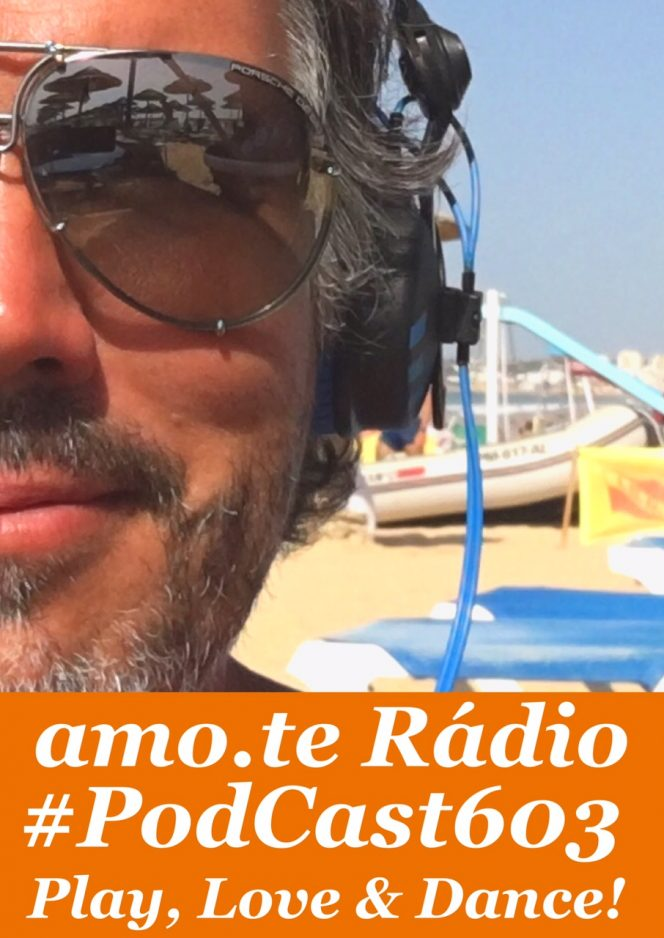 603-amo-te-radio
