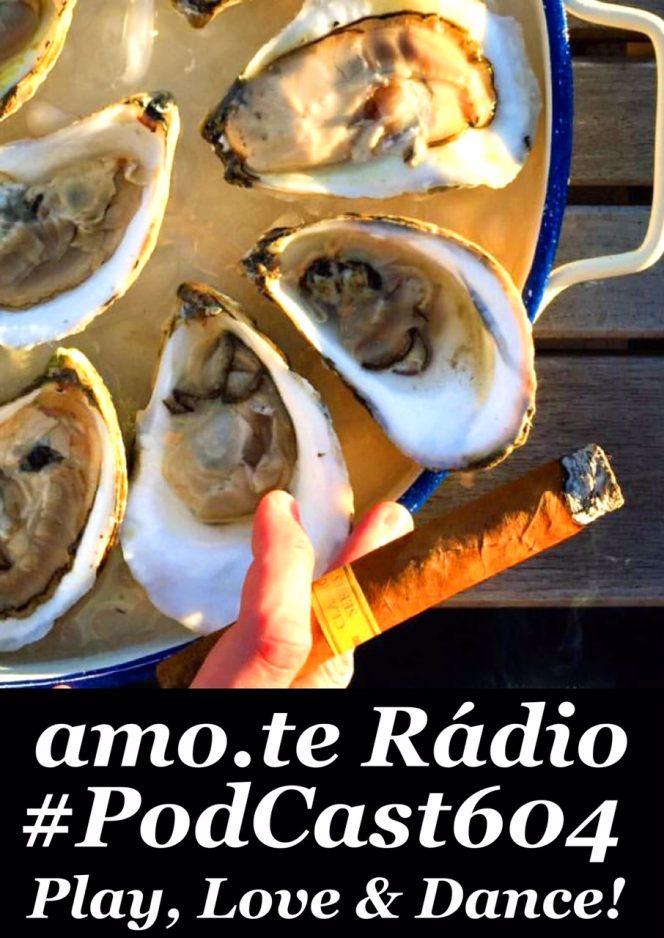 604-amo-te-radio