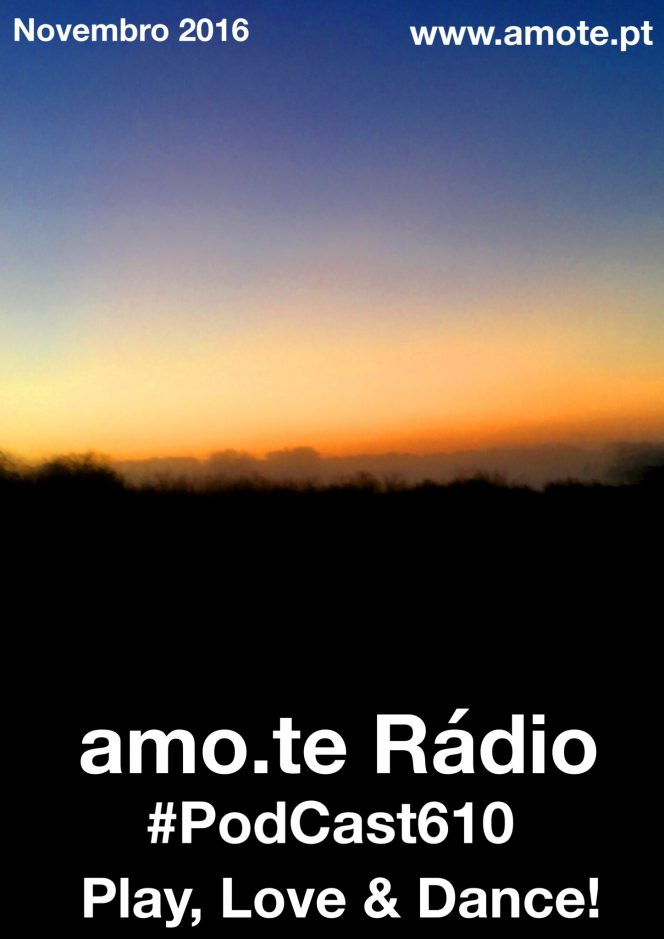 610amo-te-radio