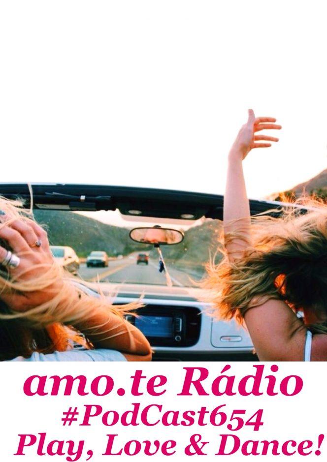 654 amo.te Rádio.Imagem de PromoçãoJPG