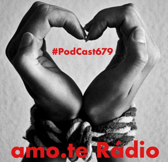 679 amo.te Rádio