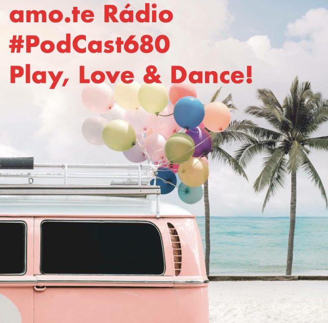 680 amo.te Rádio