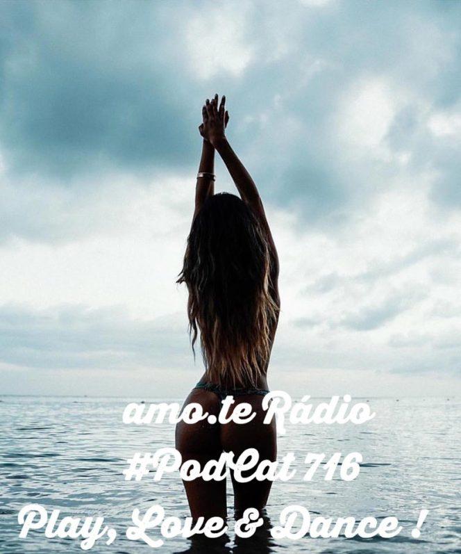 716 amo.te rádio