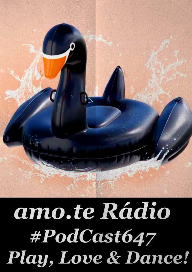 amo-1.te Rádio 647