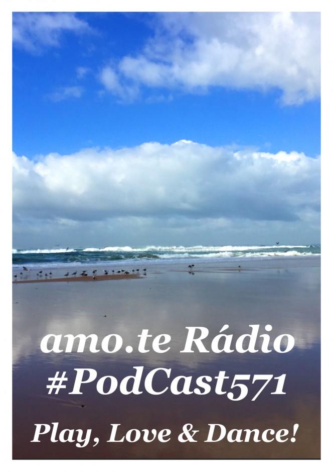 amo.te Rádio 571