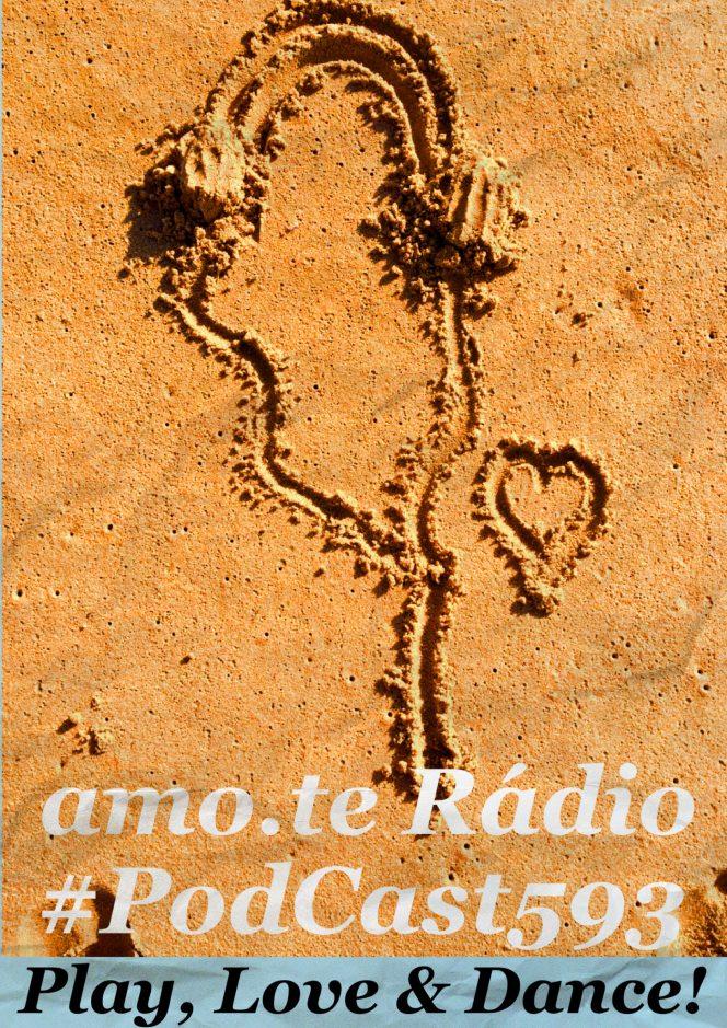 amo.te Rádio 593