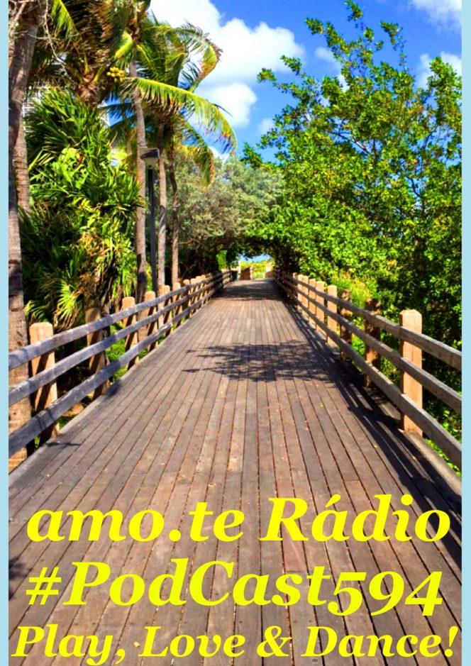 amo.te Rádio 594