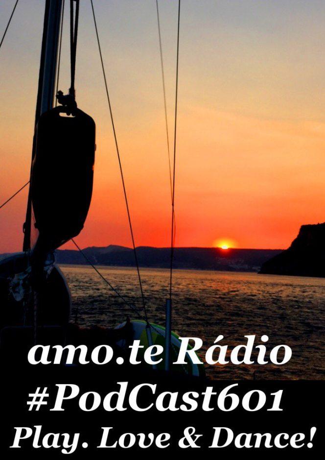 amo-te-radio-601