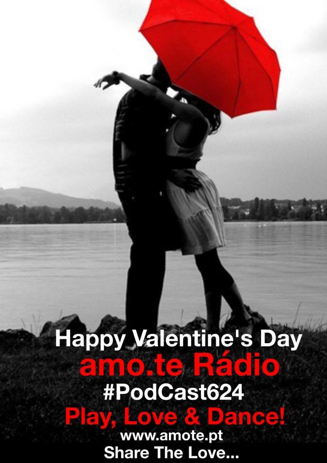amo.te Rádio 624 - cópia