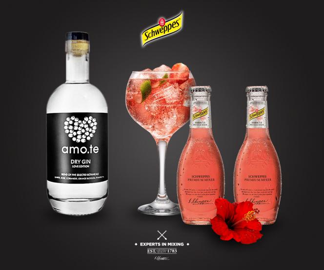 SCH-Hibiscus-Gin-Amote
